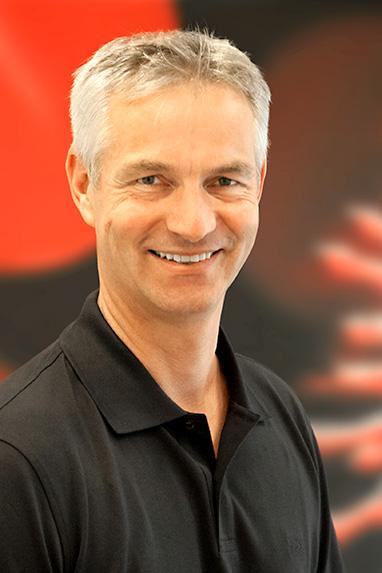 Dr. med. Jörn Günther